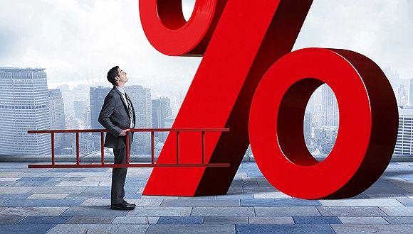 为什么现金贷36%利率红线是合理的 - 金评媒