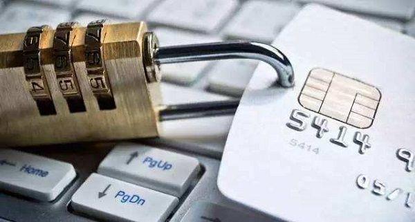 为何说银行存管才是网贷平台走向合规的终极助推器? - 金评媒