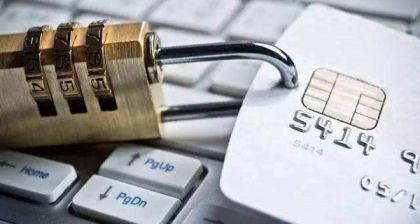 为何说银行存管才是网贷平台走向合规的终极助推器?