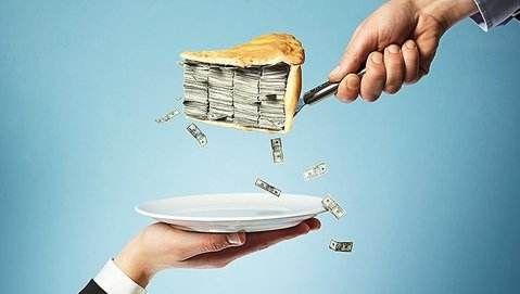 辉煌已是昨日,网贷基金该何去何从? - 金评媒