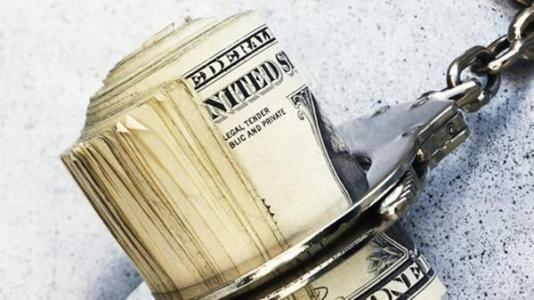 现金贷市场还有多少值得想象的空间? - 金评媒