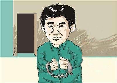 郑某杀人潜逃17年,化身马某手握10亿任名企高管 - 金评媒