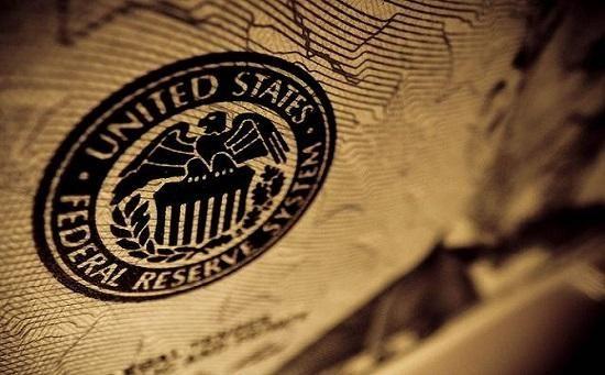 美联储票委:我们的职责不是保护投资者 科技泡沫并不会引发危机 - 金评媒