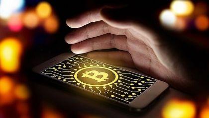 互金专委会:比特币场外交易平台达21家 共交易16种虚拟货币