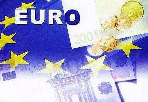 欧元区11月CPI初值不及预期 - 金评媒