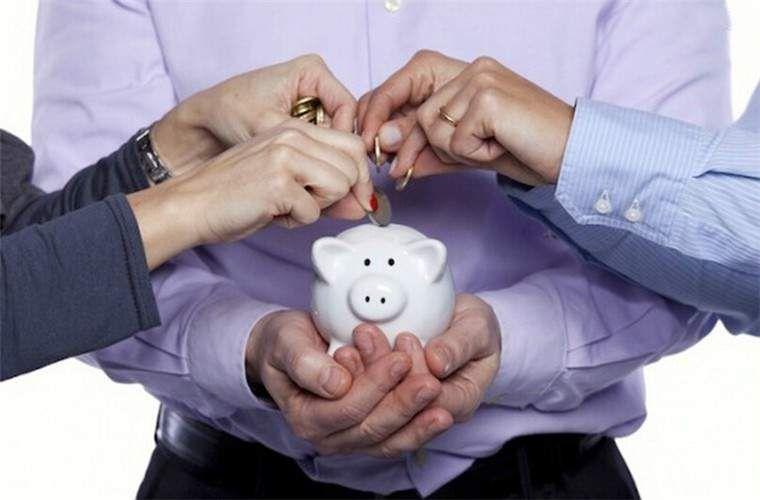 90后每个月收入多少正常?如何做好理财规划? - 金评媒