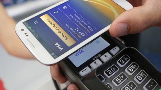 互金情报局:2017年底中国二维码支付市场规模将达到9000亿元;摩拜、ofo双双否认挪用60亿元押金:称用户可随时退 - 金评媒