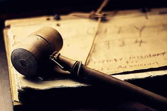银监会权威发声:下一步现金贷整顿有七项原则 - 金评媒