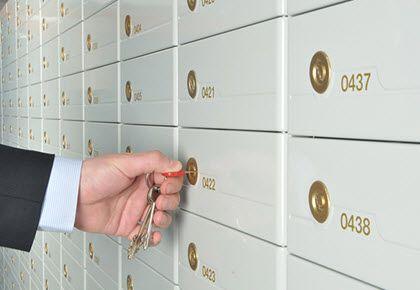 在网上理财,如何避免个人隐私被泄露?