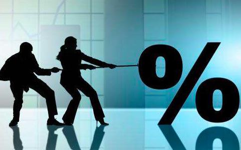 上市即破发:可转债无风险打新成历史 溢价率普遍压缩 - 金评媒