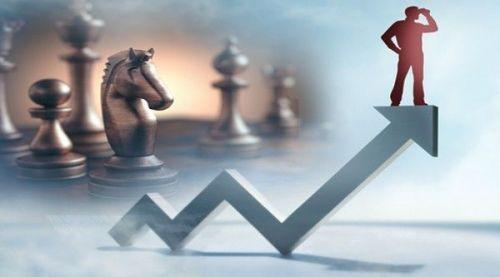 央行孙国峰:中国有潜力将增长维持在中高速水平 - 金评媒