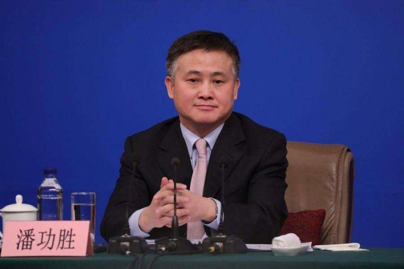 央行副行长解读现金贷新规:助贷不得变放贷 - 金评媒
