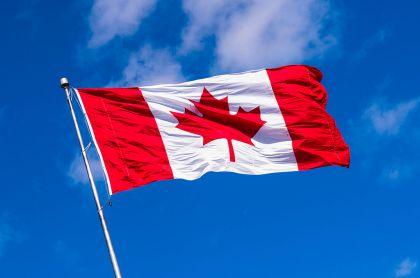 加拿大金融机构分析中央银行发行数字货币的可行性