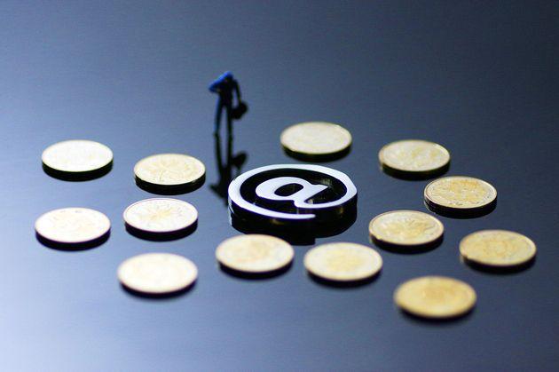 现金贷整顿启动 合规消费金融类ABS不会停发 - 金评媒