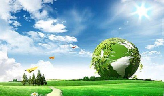 《2015-2017H1中国环保领域重大政策和产业基金汇编》发布,110余项重大政策,近150支新设基金 - 金评媒