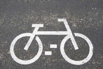 """漩涡之下,共享单车如何才能成为""""弄潮儿""""?"""