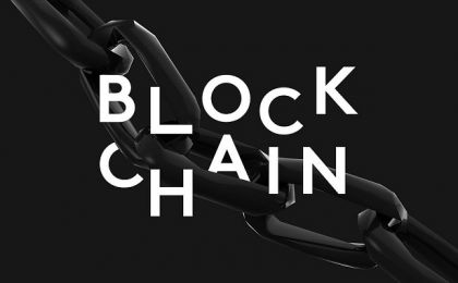 火币网创始人李林:区块链资产市值突破3000亿美元,未来发展潜力巨大
