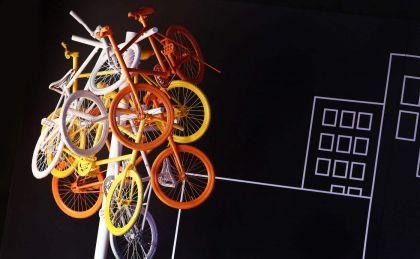 共享单车业内人士:挪用押金已是公开的秘密