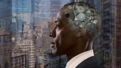 """富媒体时代,视频与AI的""""生态发酵"""""""
