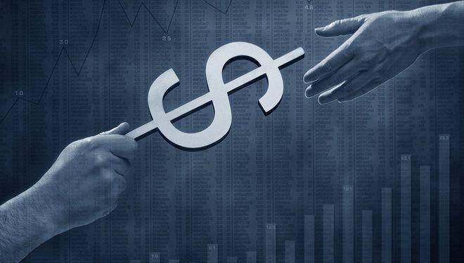 乐视网股票成烫手山芋 多家券商称股权质押业务已了结 - 金评媒