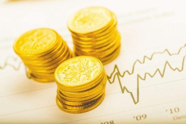 """银行理财平均收益创今年新高 非保本型产品""""破5"""" - 金评媒"""