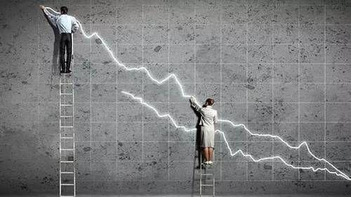 全球加息阵营扩容 发达经济体货币政策迎慢紧缩周期 - 金评媒