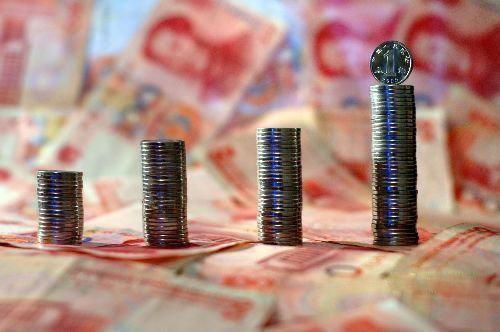 人民币汇率七连跌 短期贬值压力犹存 - 金评媒