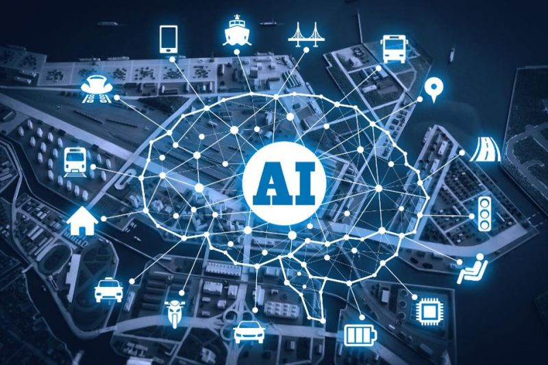 微软AI战略缺少移动技术,或无法与谷歌苹果竞争 - 金评媒