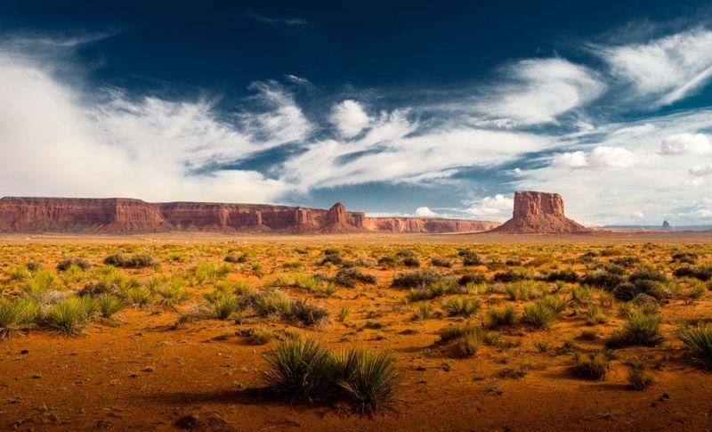土地改革加速,如何把握投资机会? - 金评媒