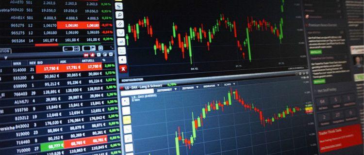 新方法:新股民必学的3个选股技巧 - 金评媒