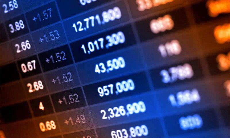 东京金融交易所计划推出比特币期货产品,正在等待监管批准 - 金评媒
