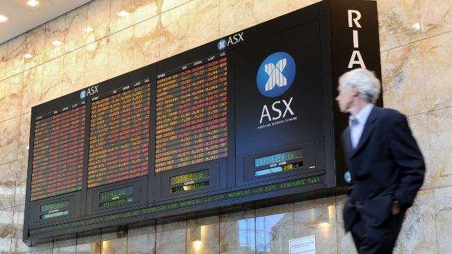 区块链里程碑!澳洲证交所刚刚宣布了一项重大改变 - 金评媒