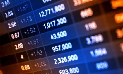 东京金融交易所计划推出比特币期货产品,正在等待监管批准