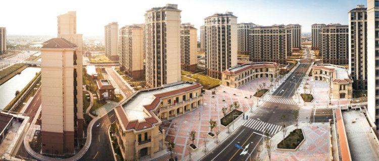 任泽平是怎样预测未来楼市的 - 金评媒