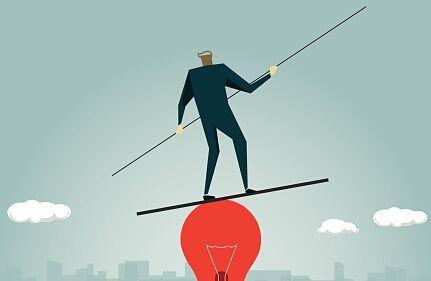 乐视网否认阿里190亿元入股 上市板块资金紧张等待融创驰援 - 金评媒