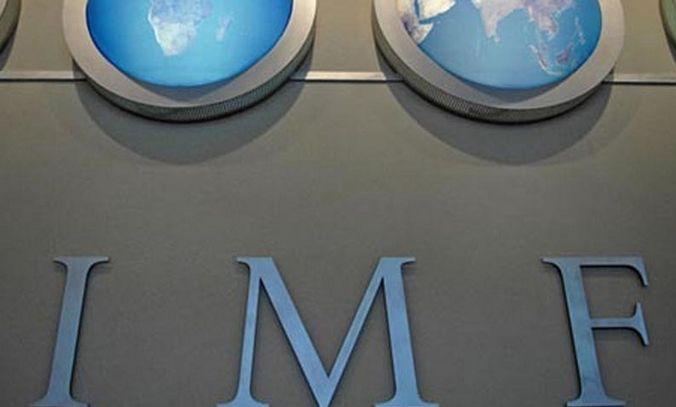 国际货币基金组织点赞证监会投资者保护行为 - 金评媒