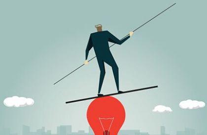 乐视网否认阿里190亿元入股 上市板块资金紧张等待融创驰援