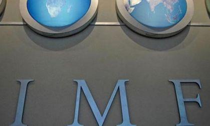 国际货币基金组织点赞证监会投资者保护行为