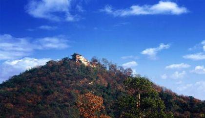 清科2017年基金小镇全面回顾:详解中国基金小镇发展现状和差异化建设