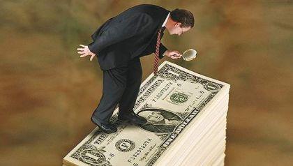 互金情报局:北京市互金协会开通互金违法违规投诉平台;挖矿平台被黑客入侵:价值4.6亿比特币被盗;高盛拟为客户提供比特币期货清算服务