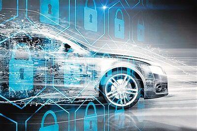 当出行遇到了人工智能,人类的交通系统将发生怎样的改变?