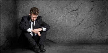 乐视小蓝相继倒下,还有多少企业陷入了竞争误区?