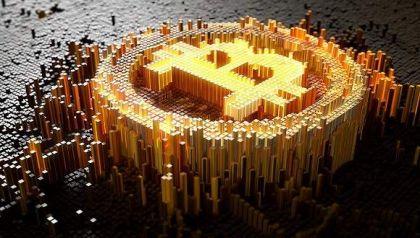 OKEx莱特币逼近1000元跟风比特币创新高