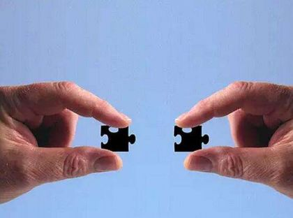 摩拜ofo投资人频频亮相谈合并 两公司创始团队被无视?