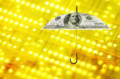 比特币期货合约即将面世,投资者必须要知道哪些关键?