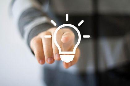 央行孙国峰:金融科技监管应鼓励创新控制风险