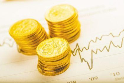 发达国家现金贷业务受严格监管 转型升级后催生完善模式
