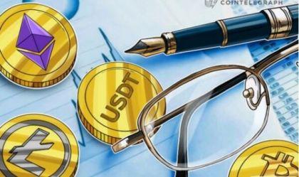 虚拟货币与法定数字货币之辩:泾渭分明,但不是非此即彼