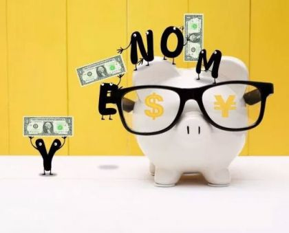 P2P投资理财的几个实用技巧