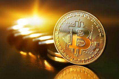 OKEx莱特币兑比特币回调 知名黄金经销商APMEX开始接受比特币
